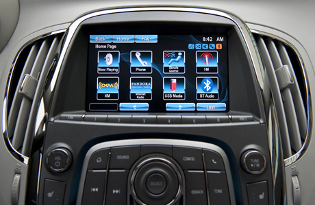 ipod integration, smart phone installation, ipod car, droid installation, ipod car integration, audio system installation, automotive window tint,  car audio system, commercial window tinting, heated seat installation