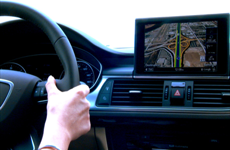 car navigation, in-dash gps, gps, gps system, mobile navigation systems