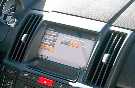 car navigation, in-dash gps, gps, gps system, mobile navigation systems, auto navigation system installation,